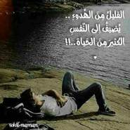 saleh7_38's profile photo