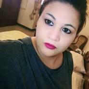 mariangelag730448's profile photo