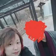 user71423287's profile photo