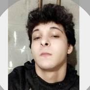 leew153's profile photo
