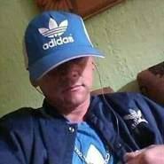 alexanderesp's profile photo