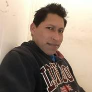 denyd98's profile photo