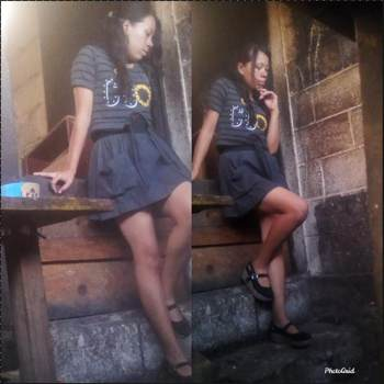 rosaalonzogomez_Guatemala_Single_Female