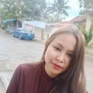 alissonj100605's profile photo