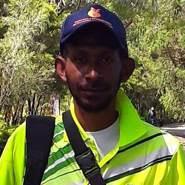 jezreel373136's profile photo
