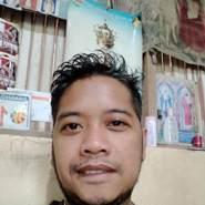 80agevra's profile photo
