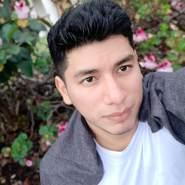 david573044's profile photo