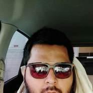 jazzyrah58's profile photo