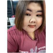 noon546299's profile photo