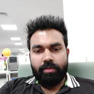 thisaras8's profile photo