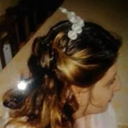 megastrega95286's profile photo