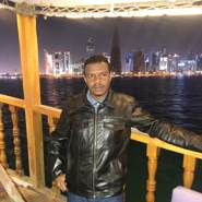 aymana995's profile photo