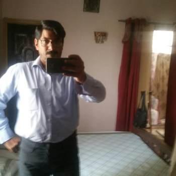 salmana727_Sindh_Alleenstaand_Man