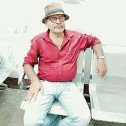 vishwanathd's profile photo