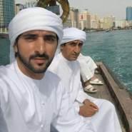 princehamdanfaz31792's profile photo
