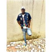 dyamas566's profile photo