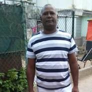 omarb205's profile photo