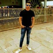manisaini's profile photo