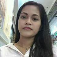 jeraldinehubahibyaho's profile photo