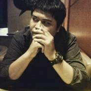 pagis39's profile photo