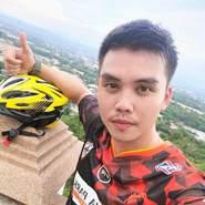 useryg538's profile photo