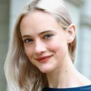 joanne_wickky's profile photo