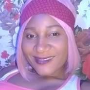 favourx26690's profile photo