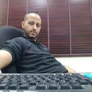 almlkabwtarq438751's profile photo