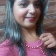 lisa773817's profile photo