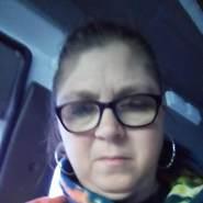 cynthias1667's profile photo