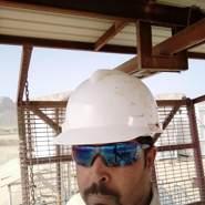nabila393764's profile photo