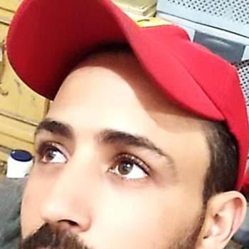aabdo454073_Al Farwaniyah_Single_Male