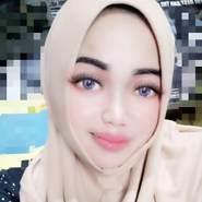 hjettyaisyah's profile photo