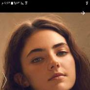 ramzr58's profile photo