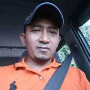 sudarm980814's profile photo