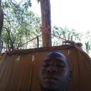 fabiom560122's profile photo