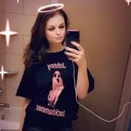 marybressdh's profile photo