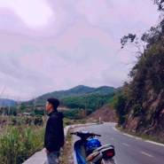 truongn476253's profile photo