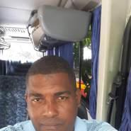 marcosa313278's profile photo