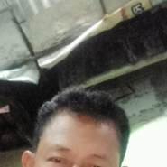 ahmadtaufik175066's profile photo