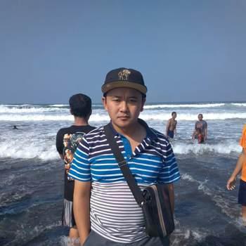 fernandor38_Jawa Tengah_Solteiro(a)_Masculino