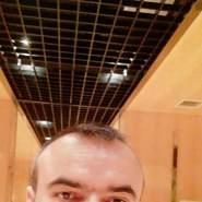 ygokdemir2113's profile photo