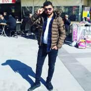 serkans995131's profile photo