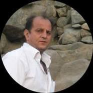 erajmohseni's profile photo