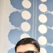 sebuhin57235's profile photo