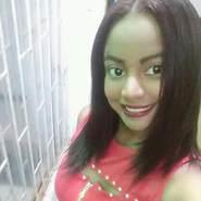 desssy26156's profile photo