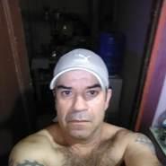 walterm944775's profile photo