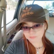 yuij591's profile photo