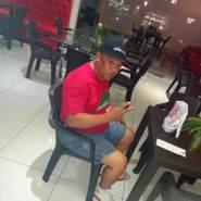 robertog661573's profile photo