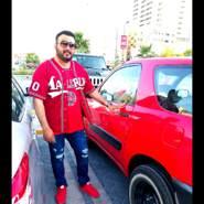 ali_khan_143's profile photo